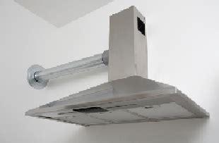 ventilation cuisine professionnelle la ventilation de cuisine travaux pro