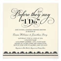 wedding brunch invitation wording day after 39 s wedding shower invitation wedding vows