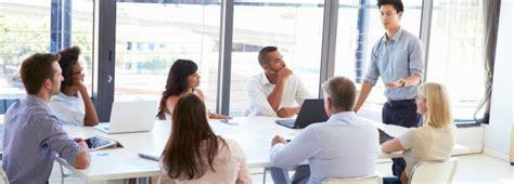 executive director job description template workable