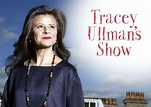 Tracey Ullman's Show Season 3 Premiere Set for September