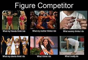 MHNatureBox_550x550 | Bikini competition | Pinterest ...