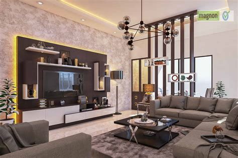 villa  apartment interior designers  bangalore