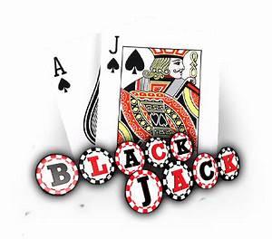 Play Blackjack With Bitcoin - Best BTC Blackjack Casinos
