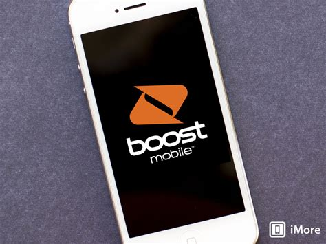 boost mobile phones iphone 5s boost mobile starts selling iphone 5c and 5s imore