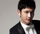 Huang Xiaoming Bio, Affair, Married, Wife, Net Worth, Age ...
