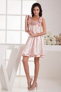 Pink dresses for wedding guests for Dresses for guest at wedding