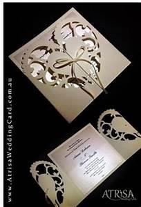 1000 ideas about cricut wedding invitations on pinterest With cricut wedding invitations youtube