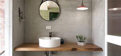 refaire sa salle de bain a moindre cout maison design lcmhouse
