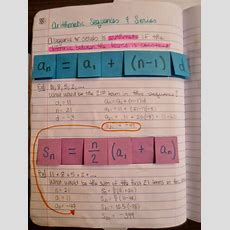 1000+ Images About Math Education On Pinterest  Calculus, Equation And Integers
