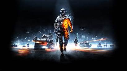 Pc Battlefield Gaming Wallpapers Gamer Games Theme