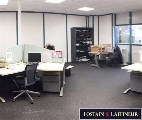 bureau de change gare lille europe bureaux de change lille 28 images location bureaux 224