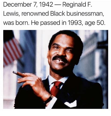 Reginald Meme - 25 best memes about black businessman black businessman memes