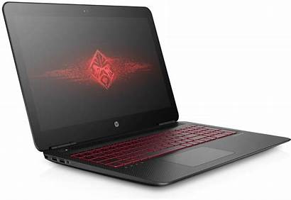 Omen Hp Laptops Vr Pc Gamer Desktops