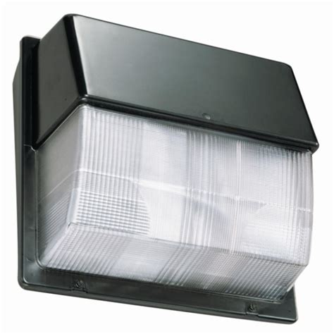 integrated led outdoor lighting lithonia lighting bronze outdoor integrated led 4000k wall