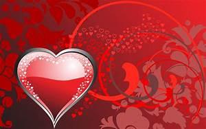New love photos... Love