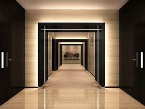 les 186 meilleures images du tableau revetement de sol sur With nice idee couleur peinture couloir 8 palette de couleur salon moderne froide chaude ou neutre