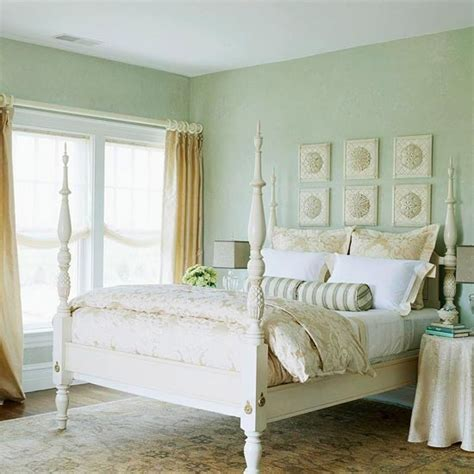 old fashioned wall ls 57 best images about blue bedroom on pinterest window