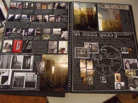 images  photography sketchbook inspiration
