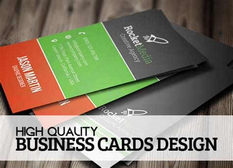25 High Quality Business Cards For Graphic Designer Zeta Phi Beta Business Card Holder Net A Porter Typo Back Of Ideas Women Logo Example With Degree Notepad