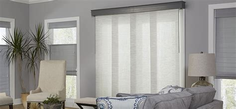 Shades Vertical Blinds by Blinds For Sliding Glass Doors Alternatives To Vertical