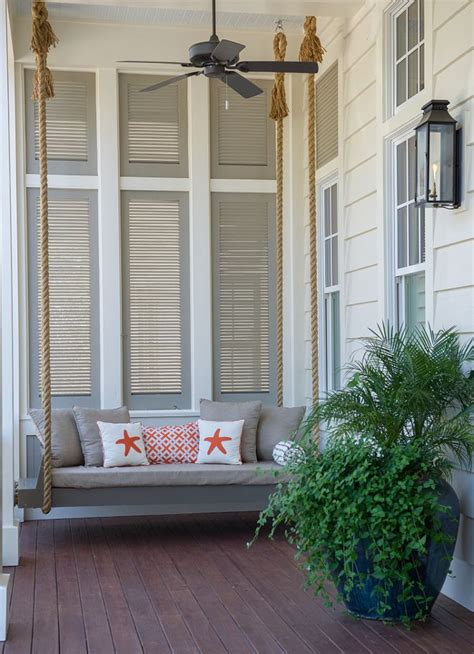 Porch Paint Colors Benjamin by 17 Best Images About Front Porch On Editor