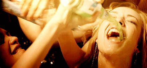 party hard reaction gifs