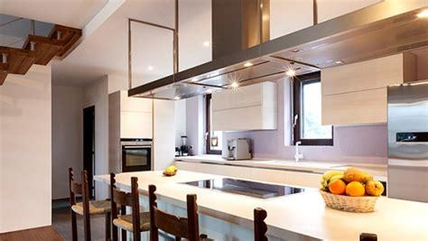manon cuisine maison la hotte de votre cuisine blogue de manon leblanc