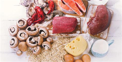 top  vitamin  foods  benefits dr axe