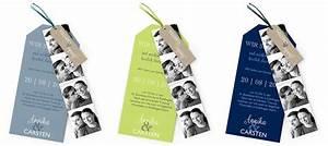 Hochzeitseinladungen Selbst Gestalten : einladungskarten hochzeit selbst gestalten viele ~ A.2002-acura-tl-radio.info Haus und Dekorationen