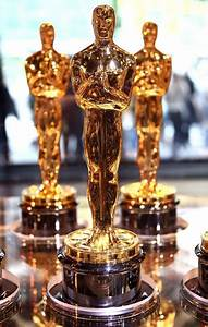 Poll, Which, Best, Picture, Oscar, Winner, Is, The, Best, Picture