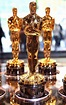 Poll: Which Best Picture Oscar Winner is the Best Picture ...