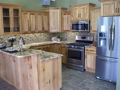 reclaimed kitchen tiles j miller cabinetry columbia city in 46725 angies list 1745