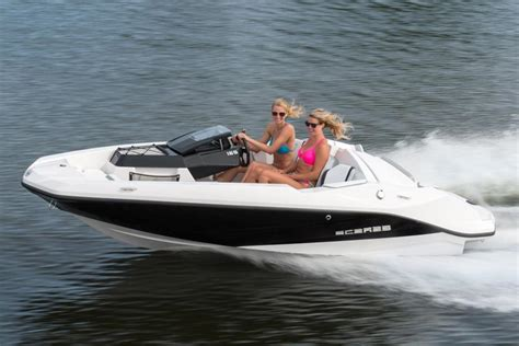 Scarab Boat Accessories by 2018 Scarab 165 G Contact Your Local Marinemax Store About