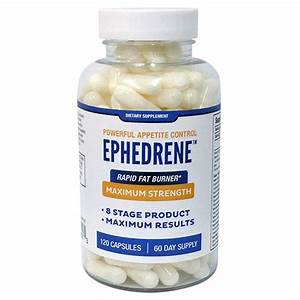 Ephedrene Available To Buy Legally Online