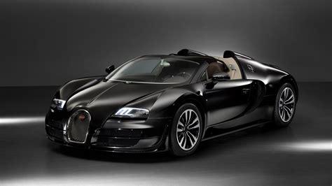 Please contact us if you want to publish a bugatti la. Nice Bugatti La Voiture Noire Wallpaper Hd 58