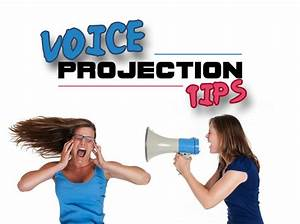 Voice Projection Tips For Disney Child Actors
