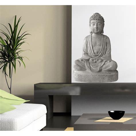 chambre bouddha 302 found