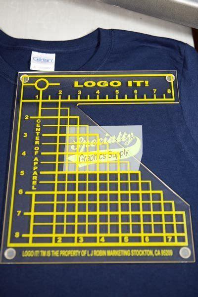 logo  left chest alignment tool cricut projects vinyl pinterest logos  tools