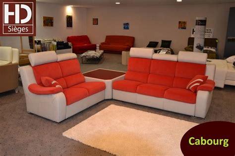 canape d angle sur mesure canapé contemporain fixe ou relax et blanc sur mesure fabricant de canapé en cuir sur