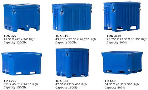 plastic fish storage trays freezer processing providing tray ideal choice grade