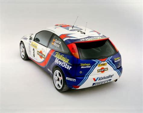 2003 Ford Focus Rs Wrc Images. Photo Ford_rally_car_02.jpg