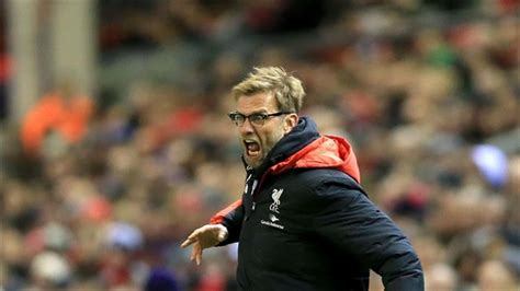 Mainz chief Christian Heidel going nowhere, insists coach ...