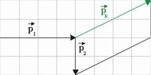 Kinetische Energie Berechnen : kernphysik grundlagen leifi physik ~ Themetempest.com Abrechnung