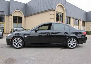 Bmw 5 2009 : 2009 bmw 5 series 535i sedan bmw colors ~ Gottalentnigeria.com Avis de Voitures