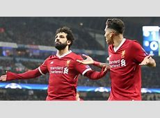 Salah pokes sly dig at Chelsea as Liverpool ace wins