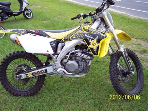 used motocross bikes for sale best used dirt bikes photos 2017 blue maize