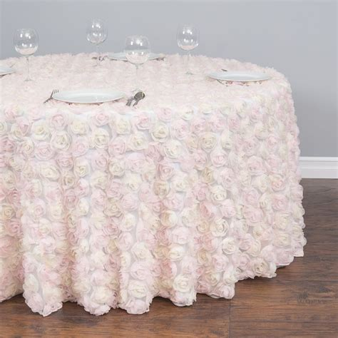 light pink table linens tablecloths awesome light pink table cloth pink