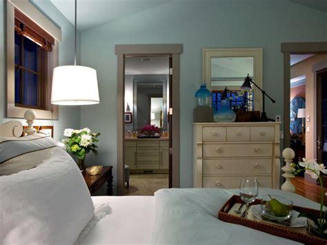 Hgtv Dream Home 2012 Bathroom