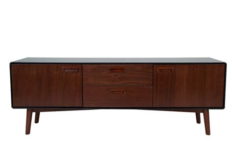 cheap cabinets for kitchen juju retro low sideboard and cabinet absolute home 5242