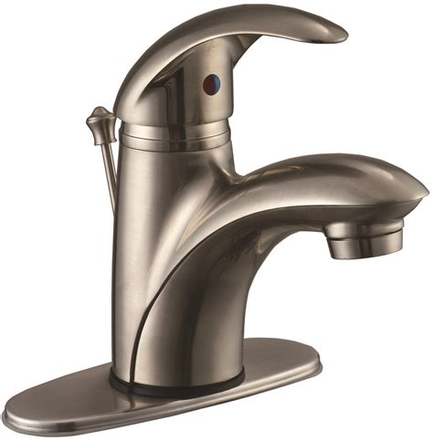 Weco Kitchen And Bath Industry by Lavatory Faucets Swan Series Excess Stock And Secondhand